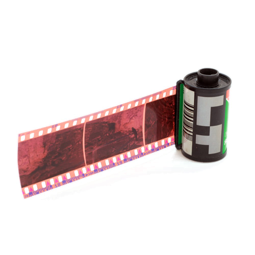Negative Vhs Accessory Camera Photographic Film PNG Image