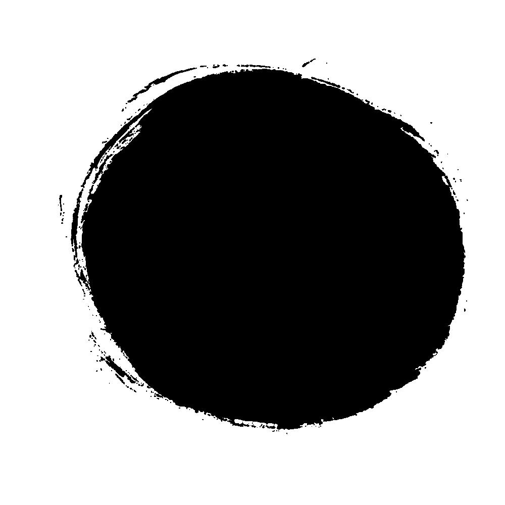transparent black circle - 900×660