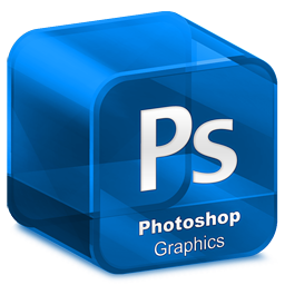 Photoshop Logo Download Png PNG Image