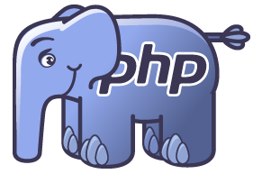 Php Logo Picture PNG Image
