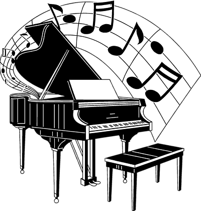 Download Piano Music Note Clip Art Hq Png Image Freepngimg