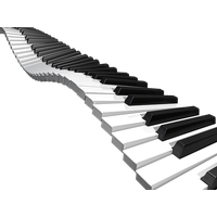 Download Piano Free Png Photo Images And Clipart Freepngimg