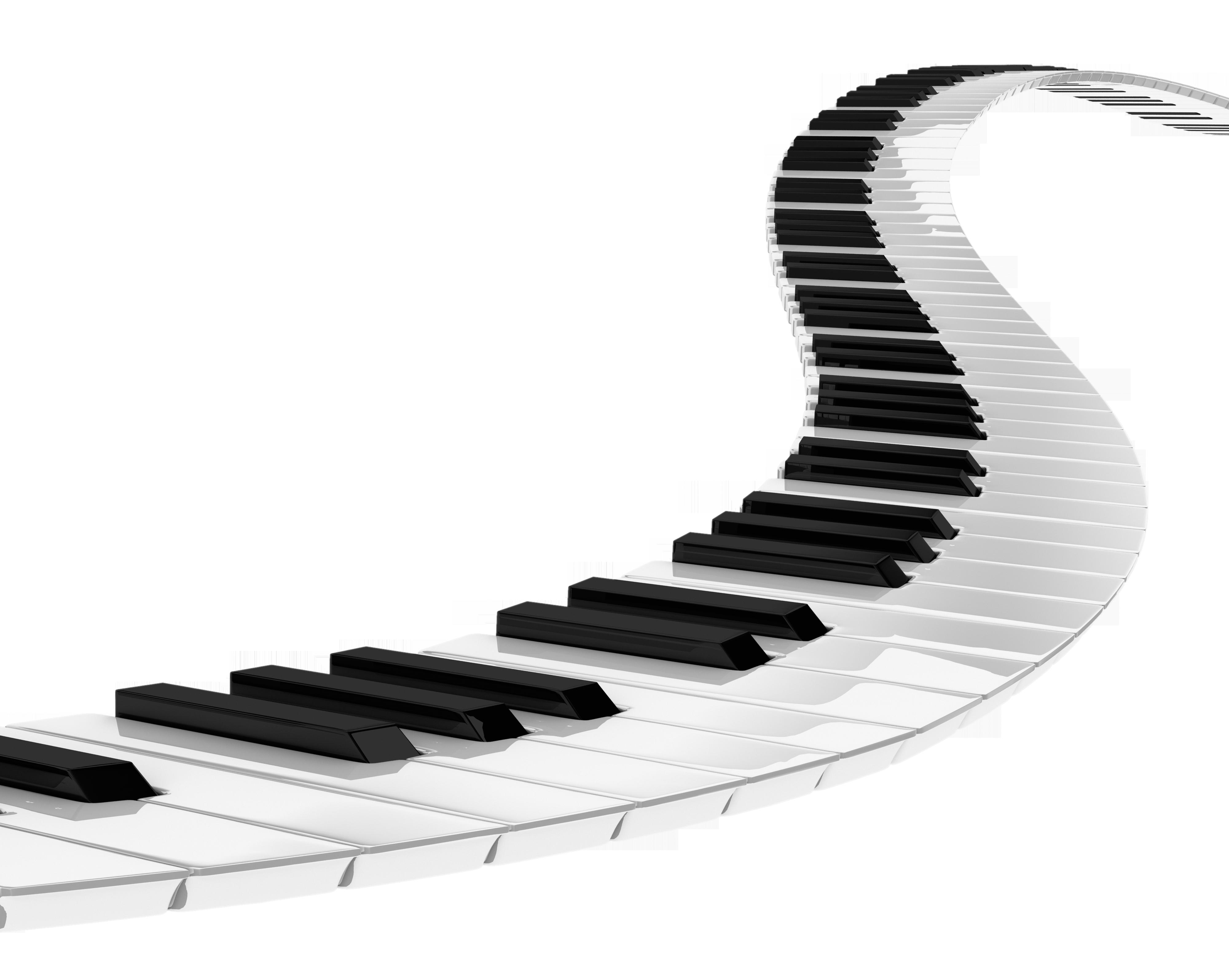 Download Piano Free Png Image Hq Png Image Freepngimg