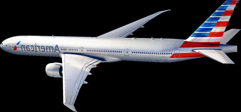 Самолет в картинках прозрачный фон