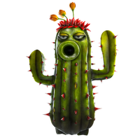 Download plants vs zombies free png photo images and clipart plants vs zombies garden warfare png image png image toneelgroepblik Gallery