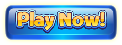 Play Now Button Transparent Background PNG Image