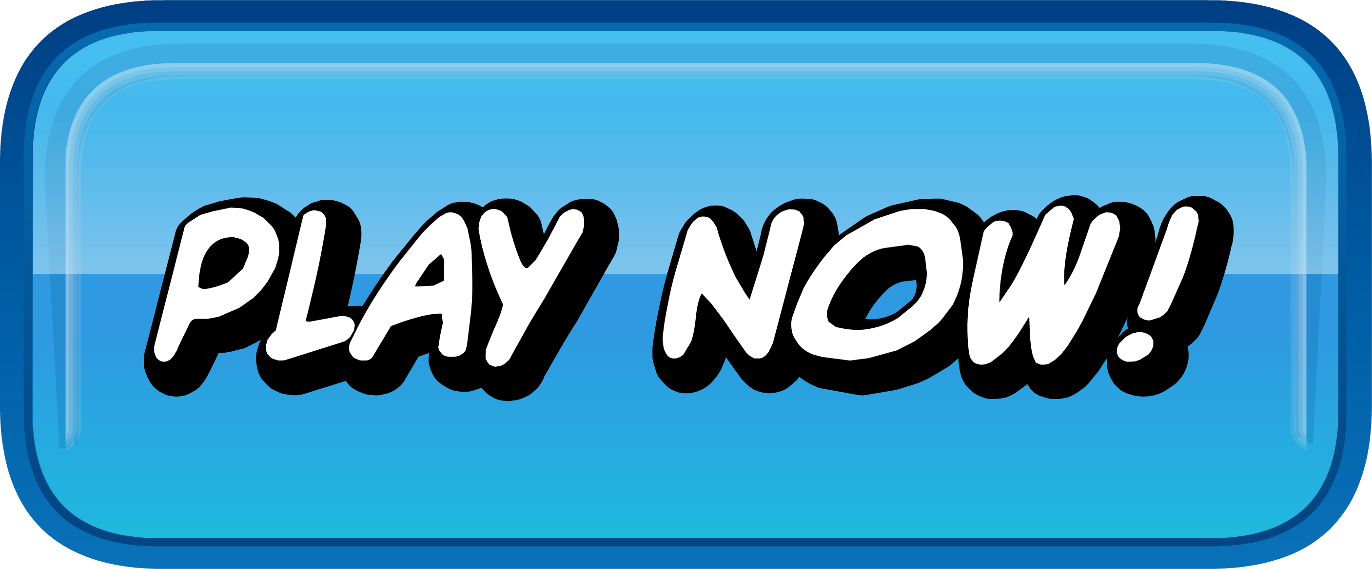 Play Now Button Photos PNG Image