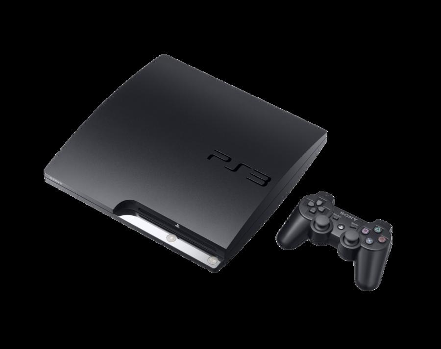 Download Playstation Transparent Image Hq Png Image Freepngimg