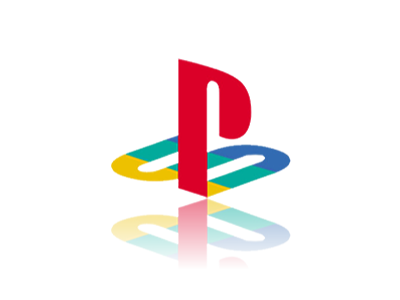 Playstation Png Free Download Png PNG Image