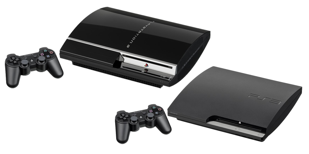 Playstation Ibm Consoles Game Video Ps1 PNG Image