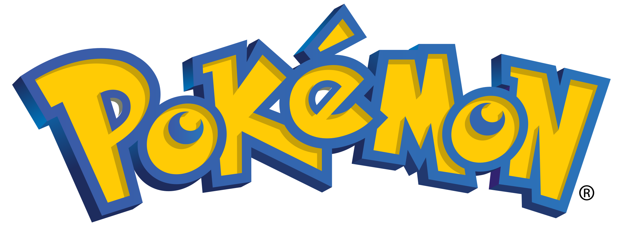 Pokemon Png Pic PNG Image