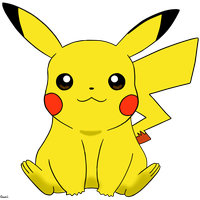 Download Pokemon Free Png Photo Images And Clipart Freepngimg