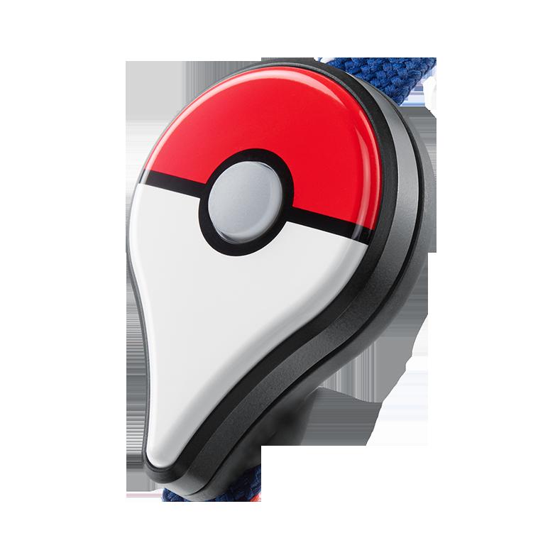 Download Pokemon Go Transparent HQ PNG Image   FreePNGImg