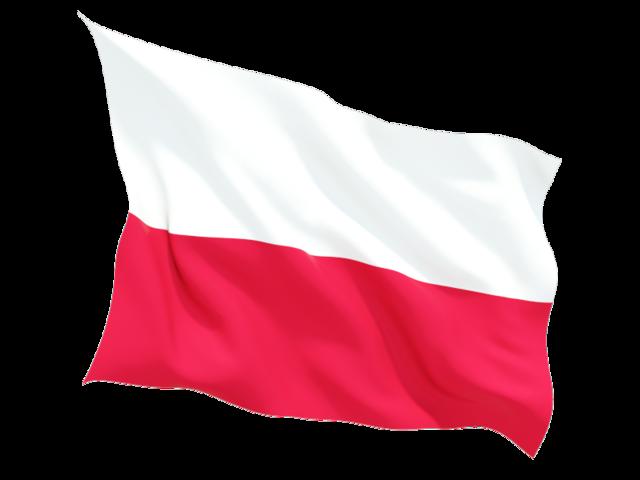 Download Poland Flag Png Image HQ PNG Image | FreePNGImg
