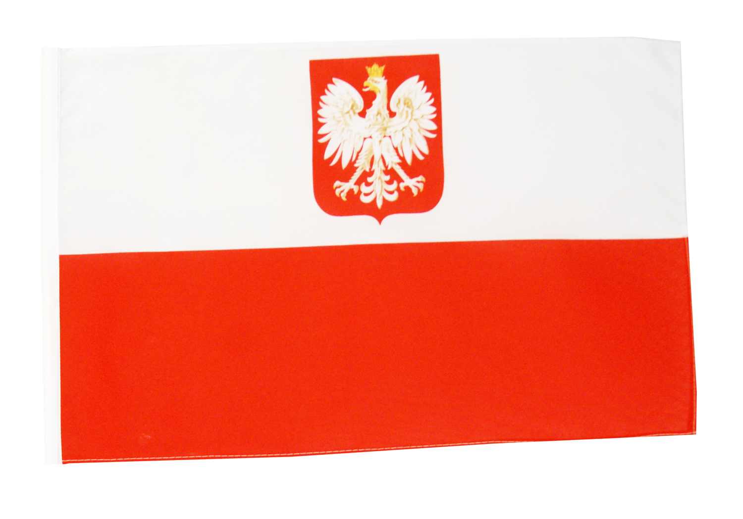 Of Flag Germany Poland Fahne Free Clipart HD PNG Image