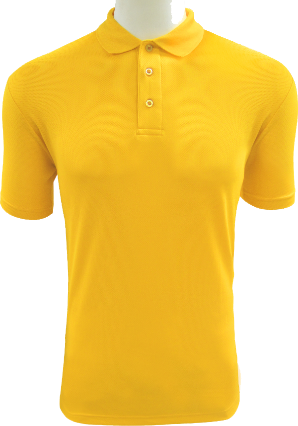 Polo Shirt Png File PNG Image