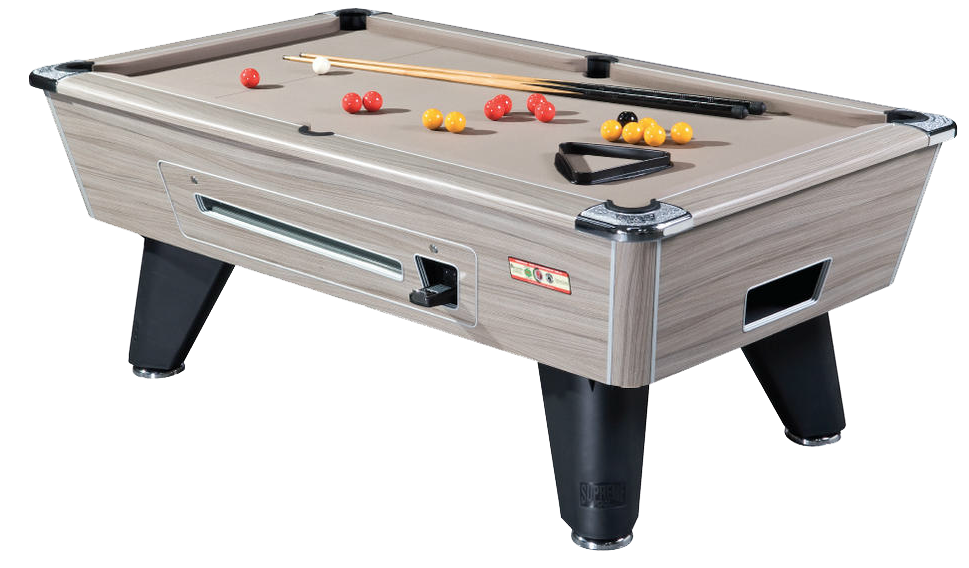 Pool Table Hd PNG Image