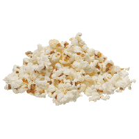 download popcorn free png photo images and clipart freepngimg folder clipart image free folder clip art free