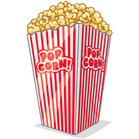download popcorn free png photo images and clipart hot chocolate clipart transparent hot chocolate clipart transparent