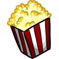 download popcorn free png photo images and clipart freepngimg rh freepngimg com clipart popcorn box clipart popcorn kernel