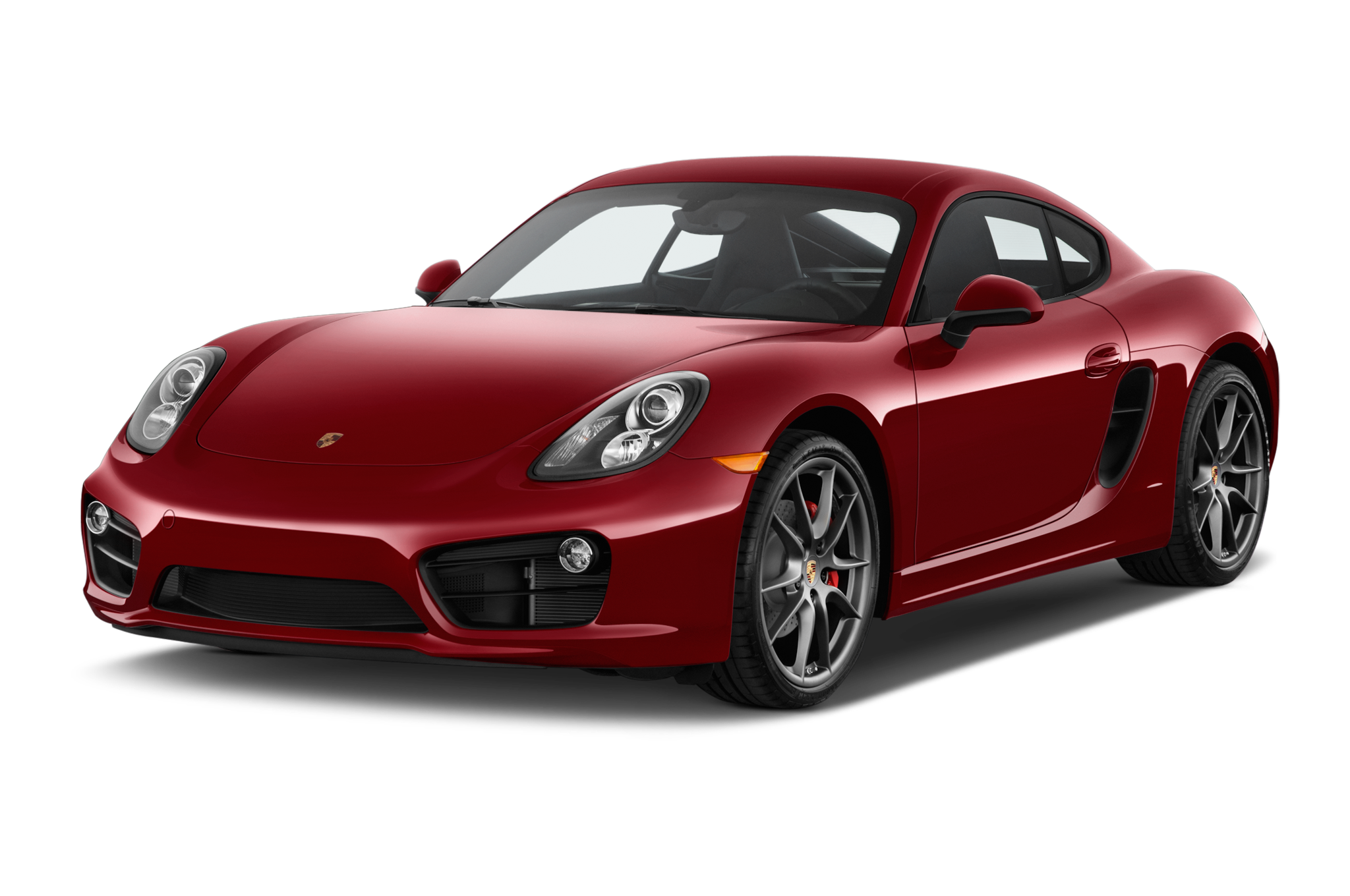 Porsche Free Download Png PNG Image