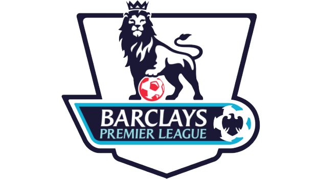 Download Premier League Clipart HQ PNG Image   FreePNGImg