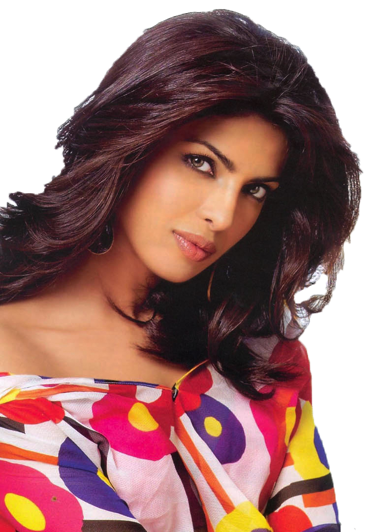Television Priyanka Wallpaper Chopra Desktop Video High-Definition PNG Image