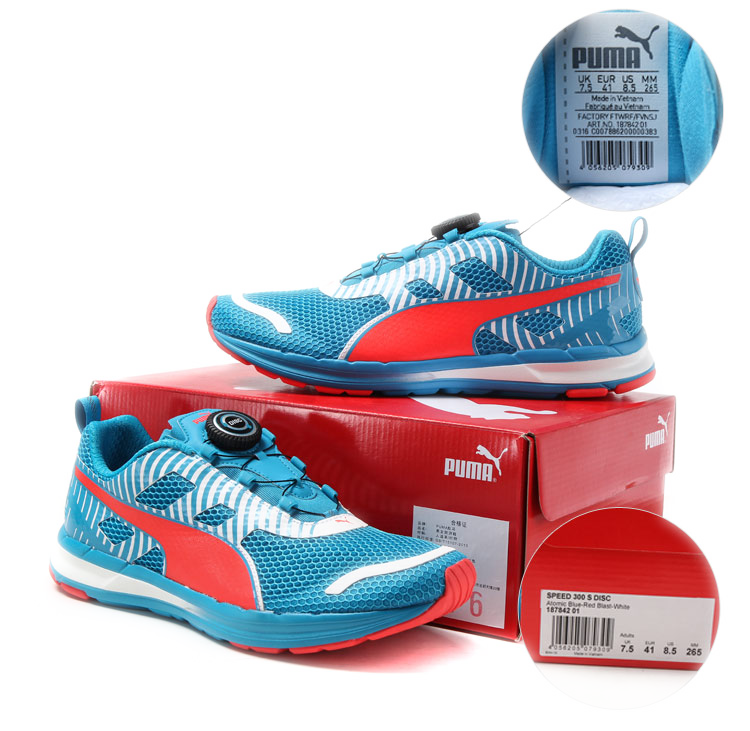 Puma Shoes Nike Running Skate Sneakers Shoe PNG Image