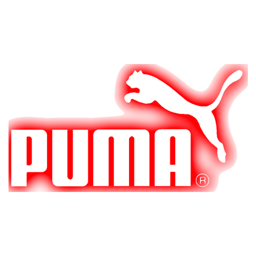 Logo Clothing Puma Sneakers Adidas Free Download Image PNG Image