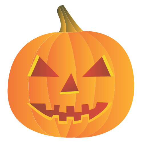 Halloween Pumpkin Free Download PNG Image