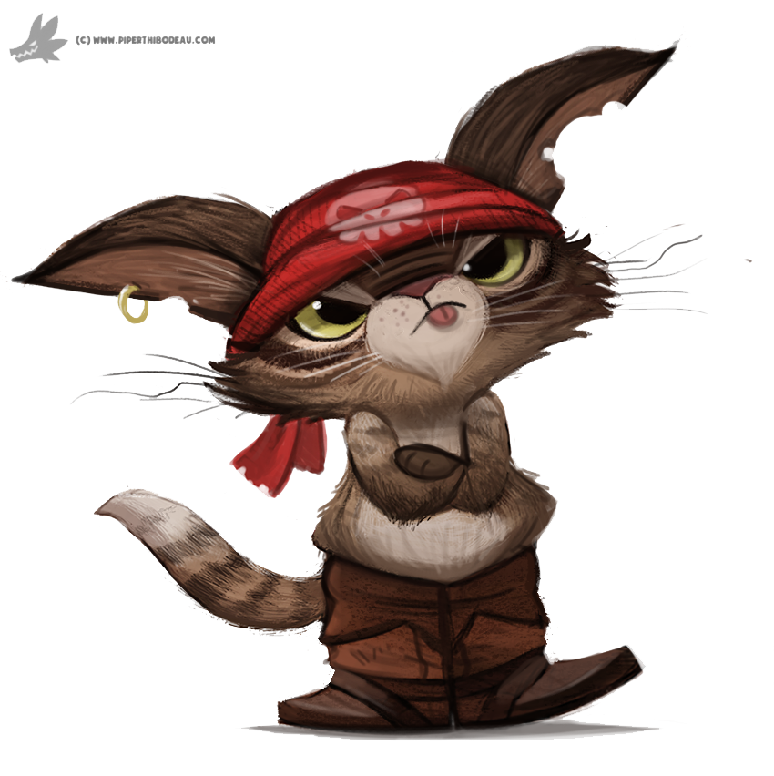 Puss In Boots Clipart PNG Image