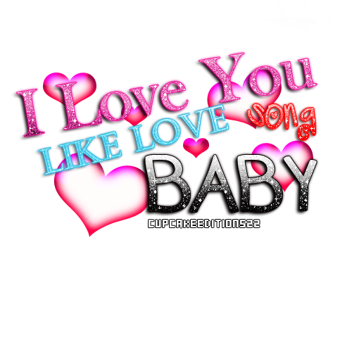 Download Text Effect Picture Free Photo PNG HQ PNG Image