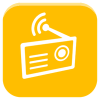 Download Shoutcast Free PNG photo images and clipart | FreePNGImg