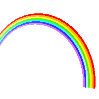 Download Rainbow Free Png Photo Images And Clipart Freepngimg