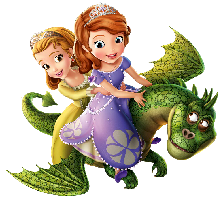 Amber Curse Of Sofia Ivy Rapunzel The PNG Image