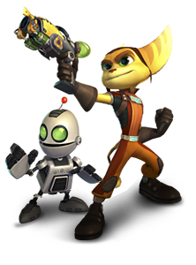 10-2-ratchet-clank-png-picture.png