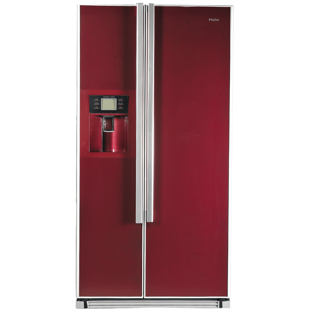 Lg Refrigerator Clipart PNG Image