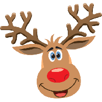 download reindeer free png photo images and clipart reindeer antlers and ears clipart reindeer antlers clipart free