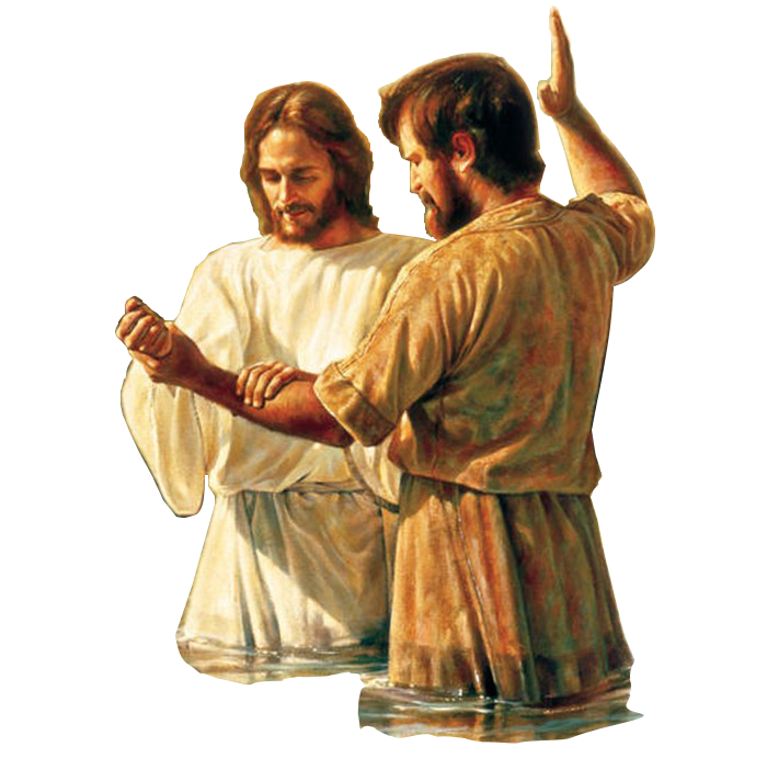 Christianity Christ Latter-Day Of Mormon Others Saints PNG Image
