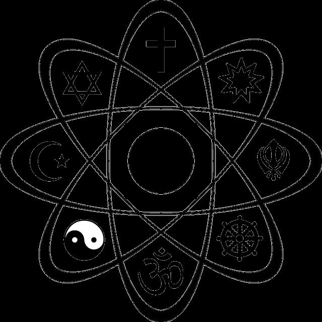 Download Religion Symbol Hq Image
