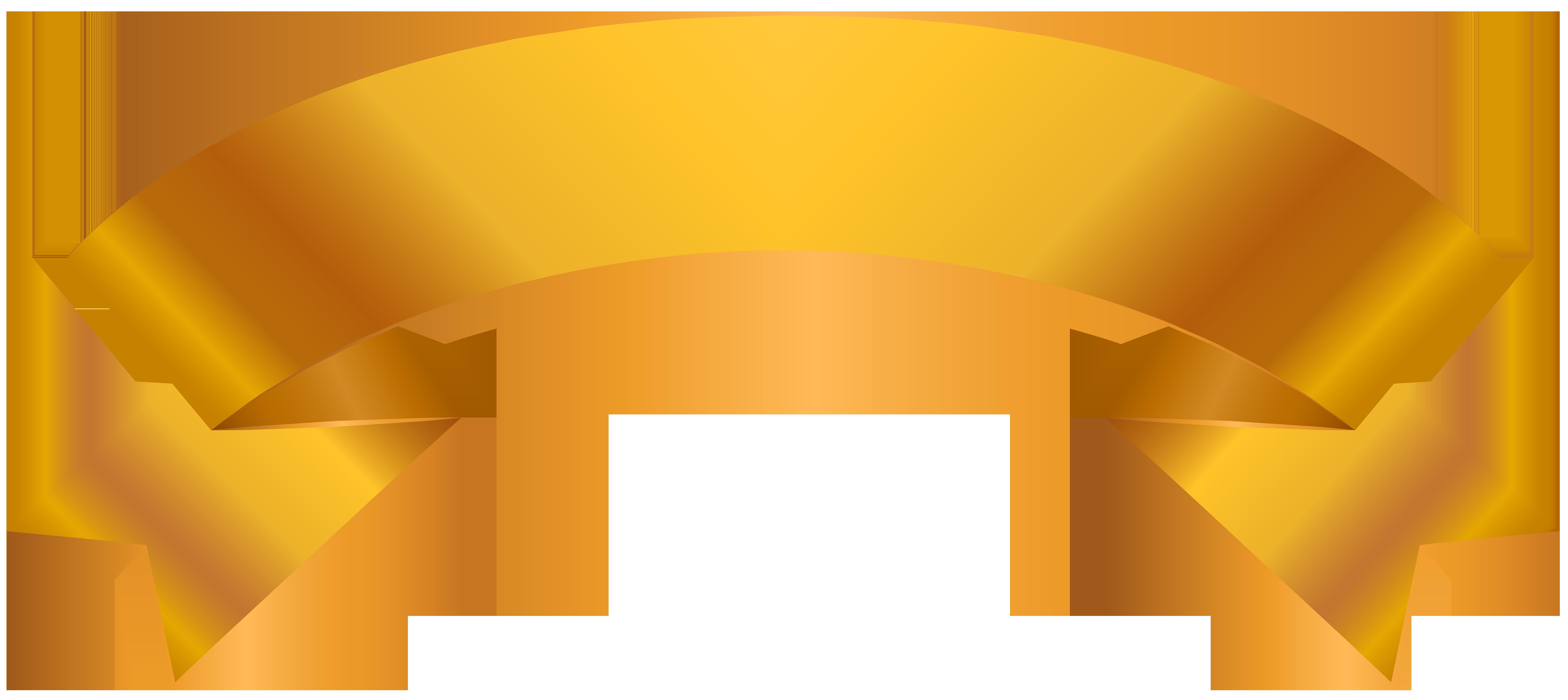 Banner Transparent