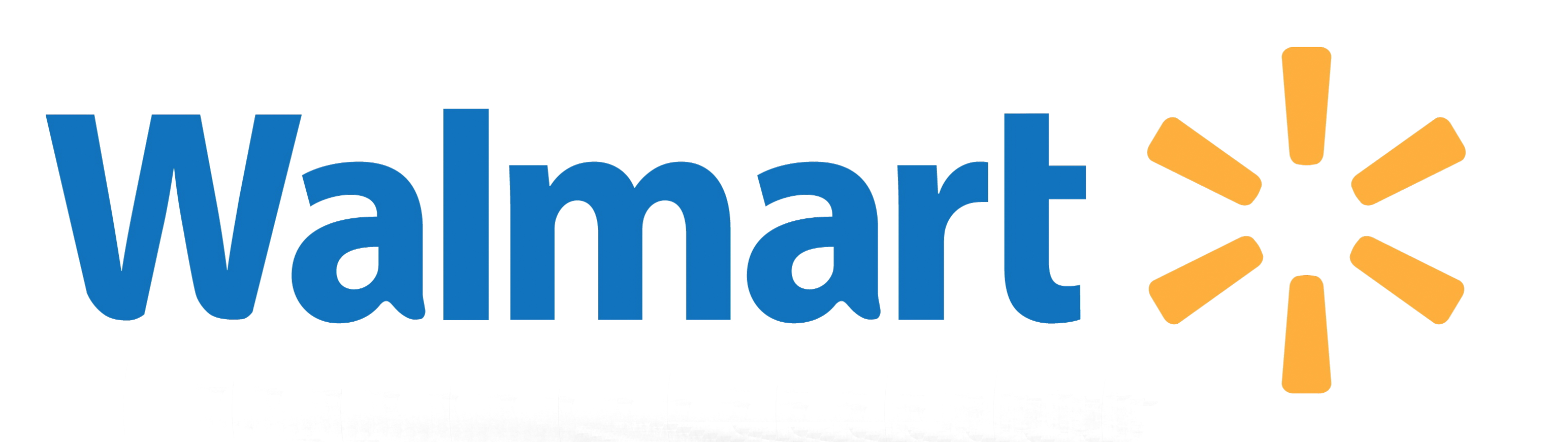 Canada Blue Product Walmart Retail Download HD PNG PNG Image