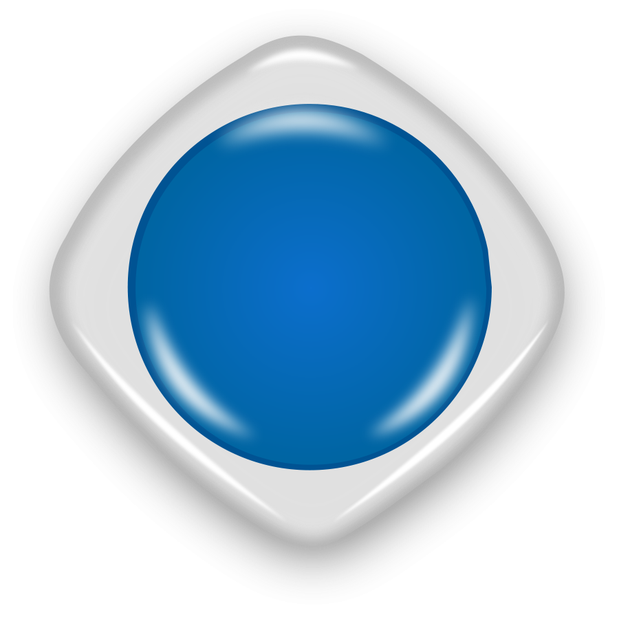 Button Now Free Download PNG HQ PNG Image