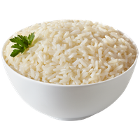 download rice free png photo images and clipart freepngimg bean clip art for taking the next step bears clip art and images