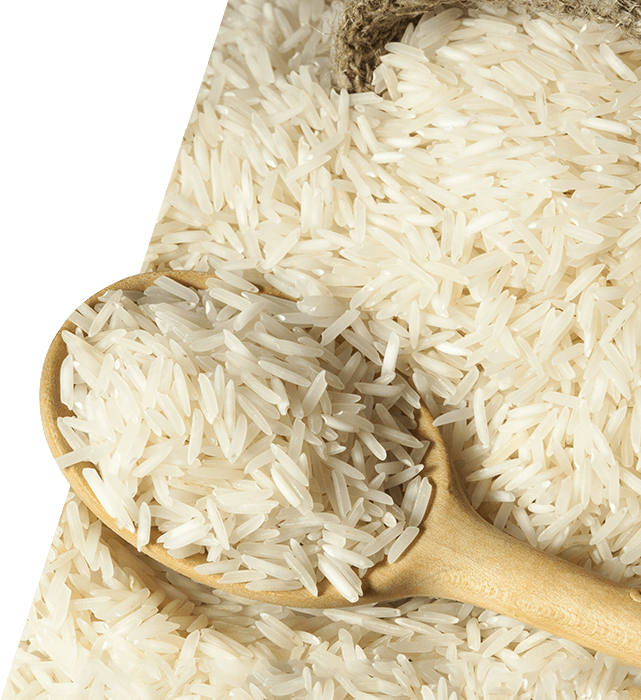 Rice Hd PNG Image