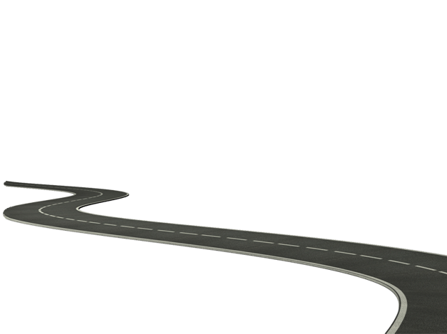 Road Free Download PNG Image