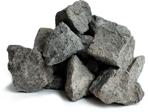 Rock Picture PNG Image