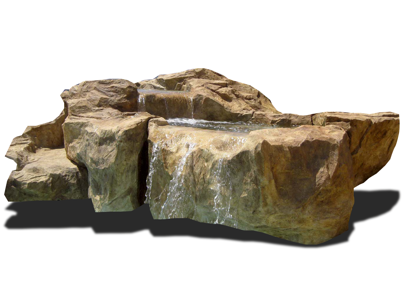 Boulder High Stone Resolution Rock Free Download PNG HQ PNG Image