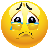 Download Sad Emoji Free Png Photo Images And Clipart