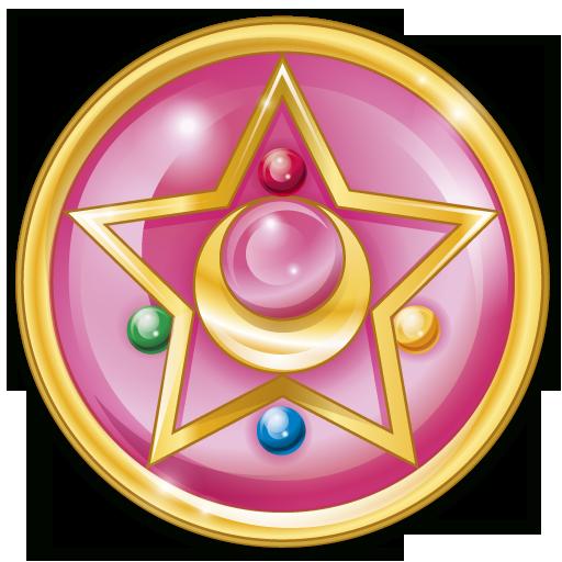 Download Sailor Moon Photos HQ PNG Image   FreePNGImg